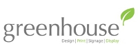 Greenhouse Graphics