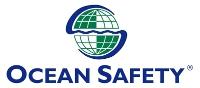 Ocean Safety