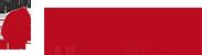haskapa-logo